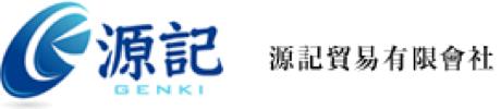 Genki Trading Company